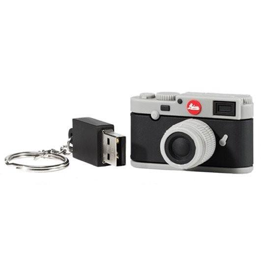Leica M10 USB-Stick, 16 GB