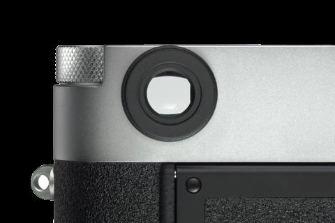 Leica M10 Korrektionslinse +1,5 dpt.