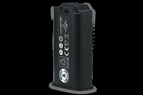 Leica S 电池 (Typ 007), BP-PR01