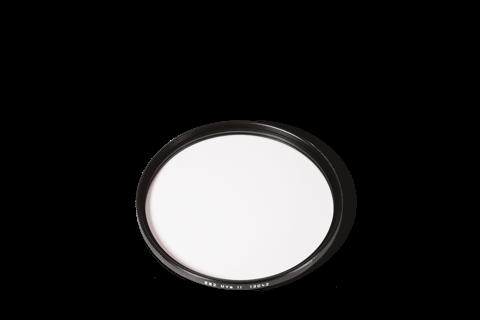 Filter UVa II, E82, schwarz