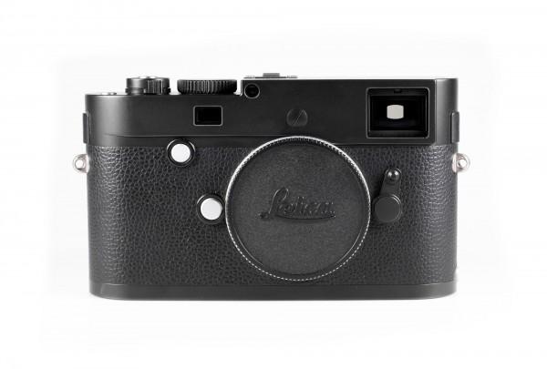 Leica M-Monochrom (Typ 246)