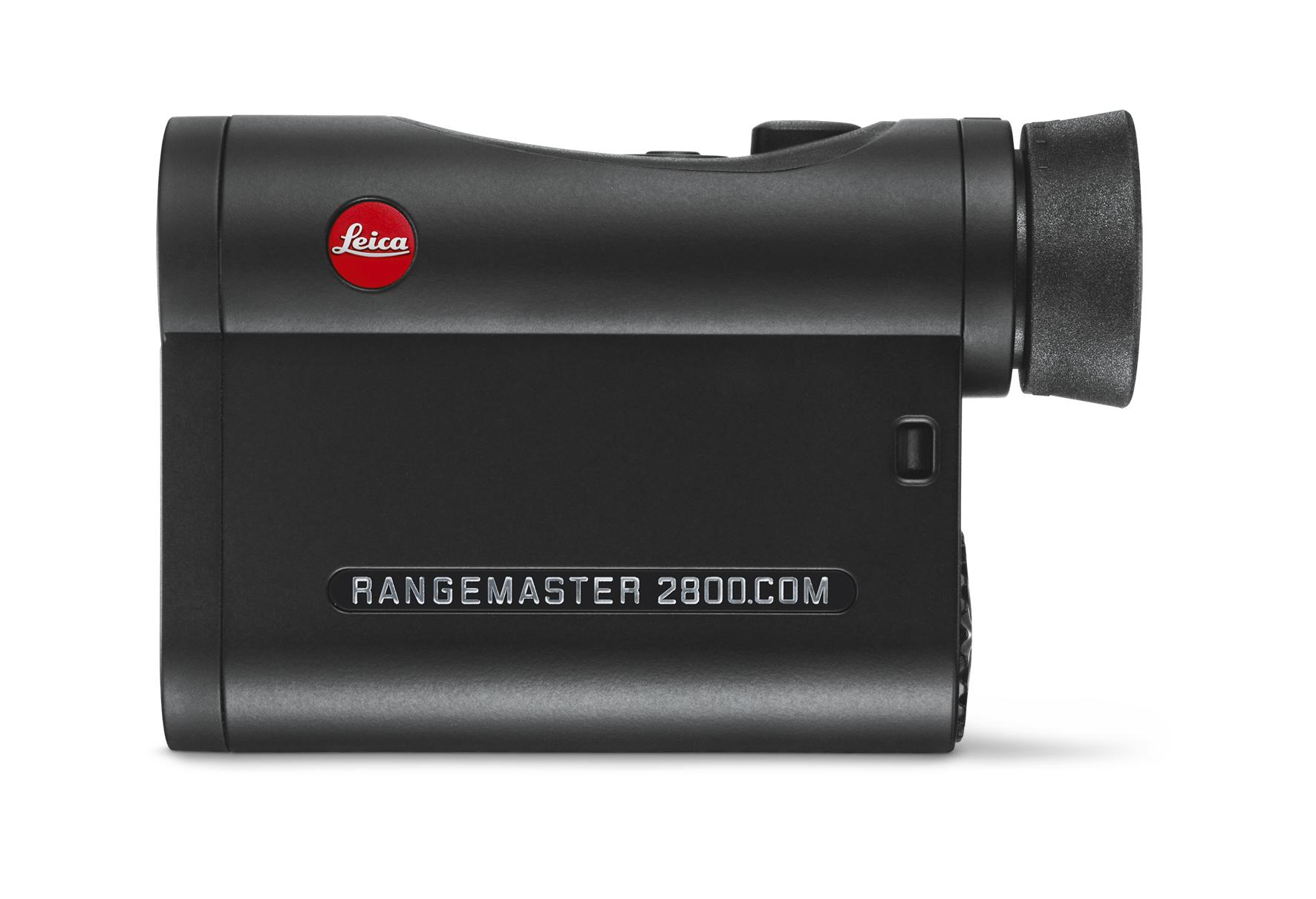 Leica rangemaster crf leica galerie frankfurt
