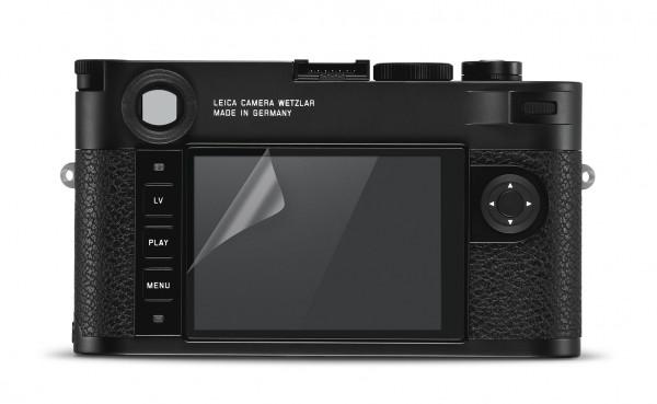 Leica Display Schutzfolie M10