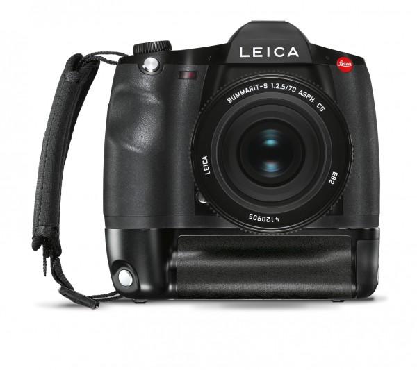 Leica 手柄 S/SL