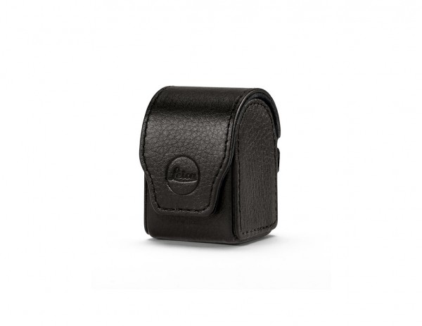 Blitz Tasche D-Lux 7, schwarz