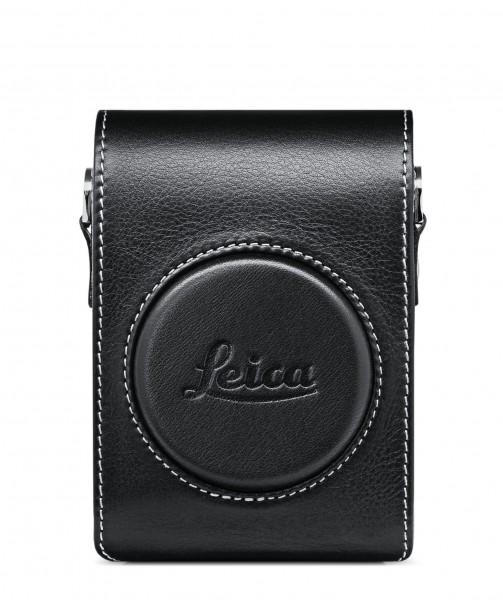 Leica C Case, schwarz