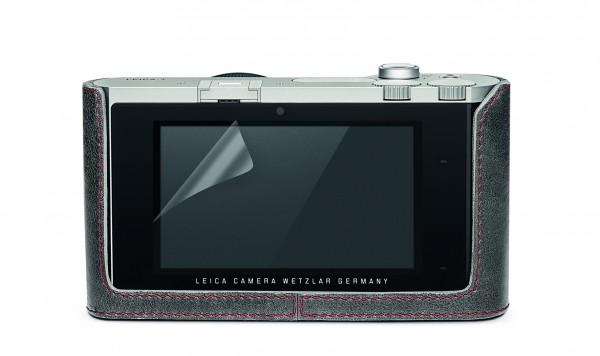 Leica Display Schutzfolie für TL (Typ 701)