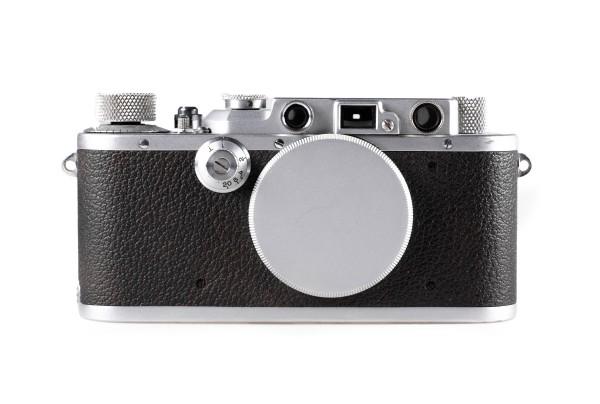 Leica III (Model F)
