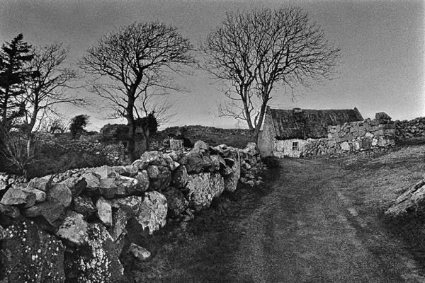"René Groebli ""Irland (#470)"", 1981"