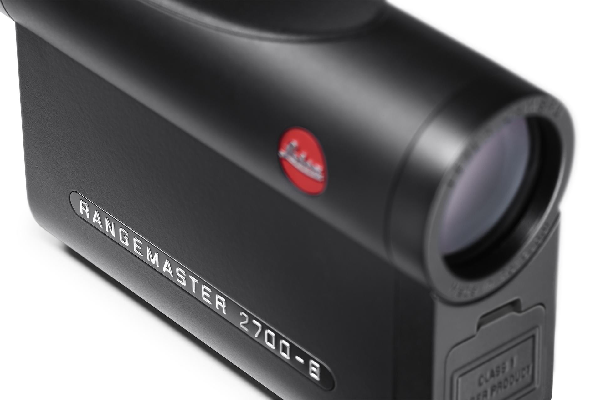Leica Entfernungsmesser Crf 2000 B : Leica rangemaster crf b entfernungsmesser