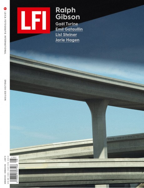 LFI Issue 8|2017 EN