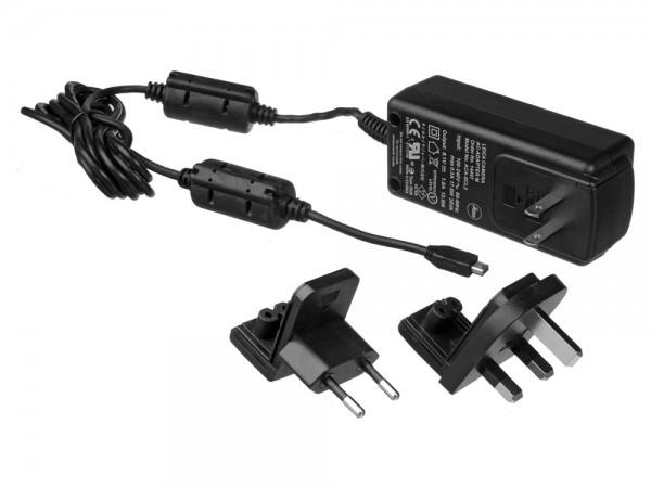 Leica AC-Adapter für Multifunktionshandgriff M