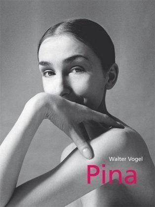 "Walter Vogel ""Pina"""
