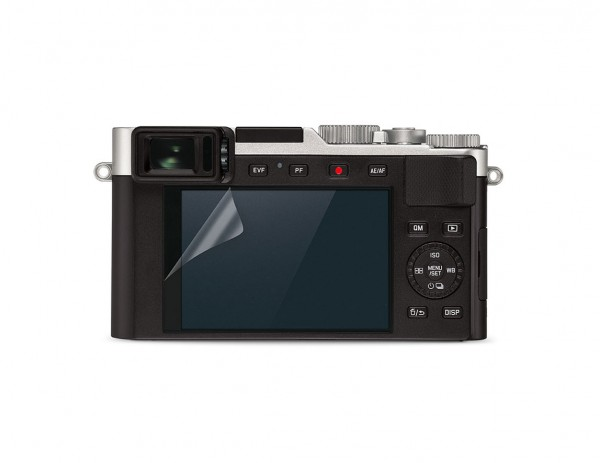 Displayschutzfolie D-Lux 7