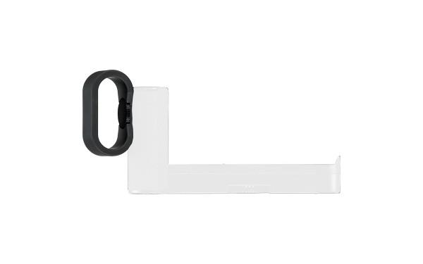 Leica Fingerschlaufe Gr. S für Handgriff M/X