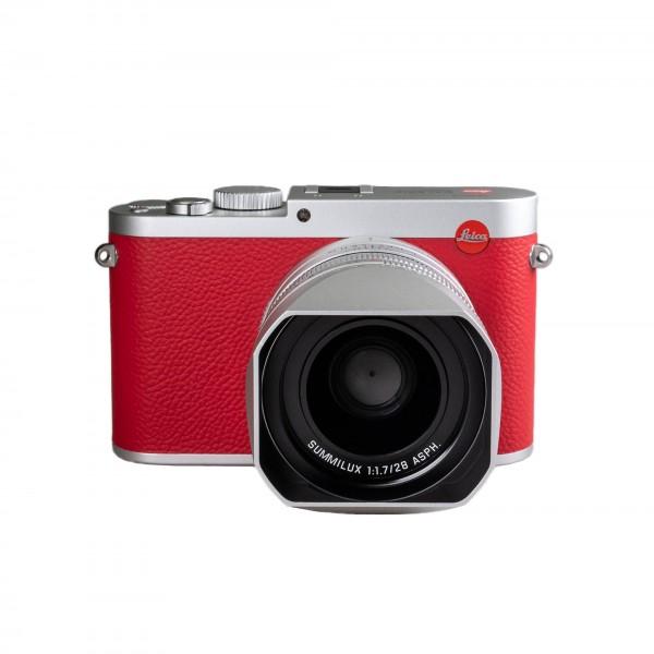 Leica Q, Leica Galerie Frankfurt Edition