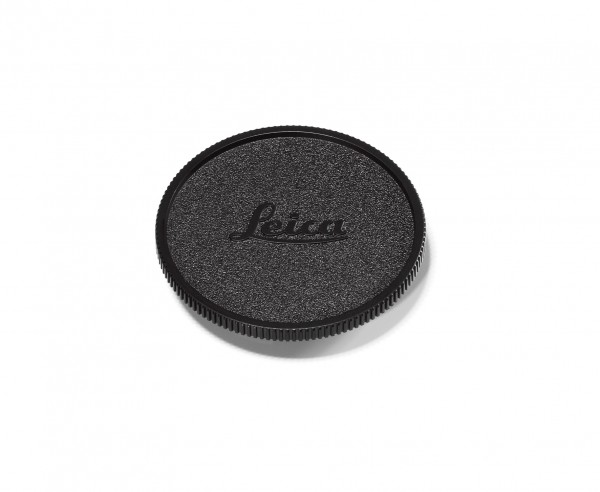 Camera body cap Leica TL