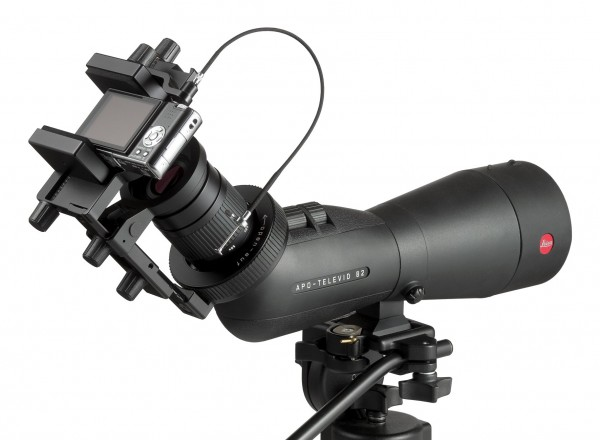 Leica Digitaladapter 3