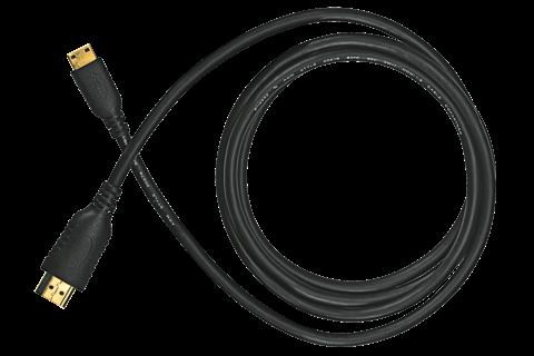 HDMI Kabel Typ A 1,5m